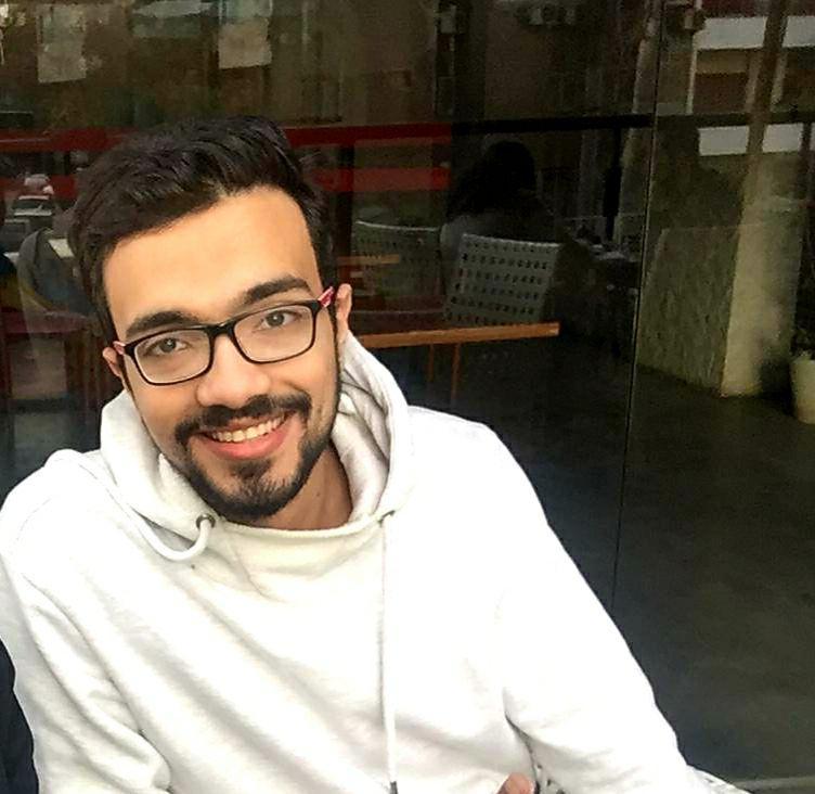 محمود زكي