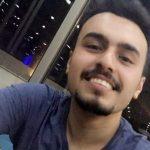 صورة ملف تعريف Mohammed